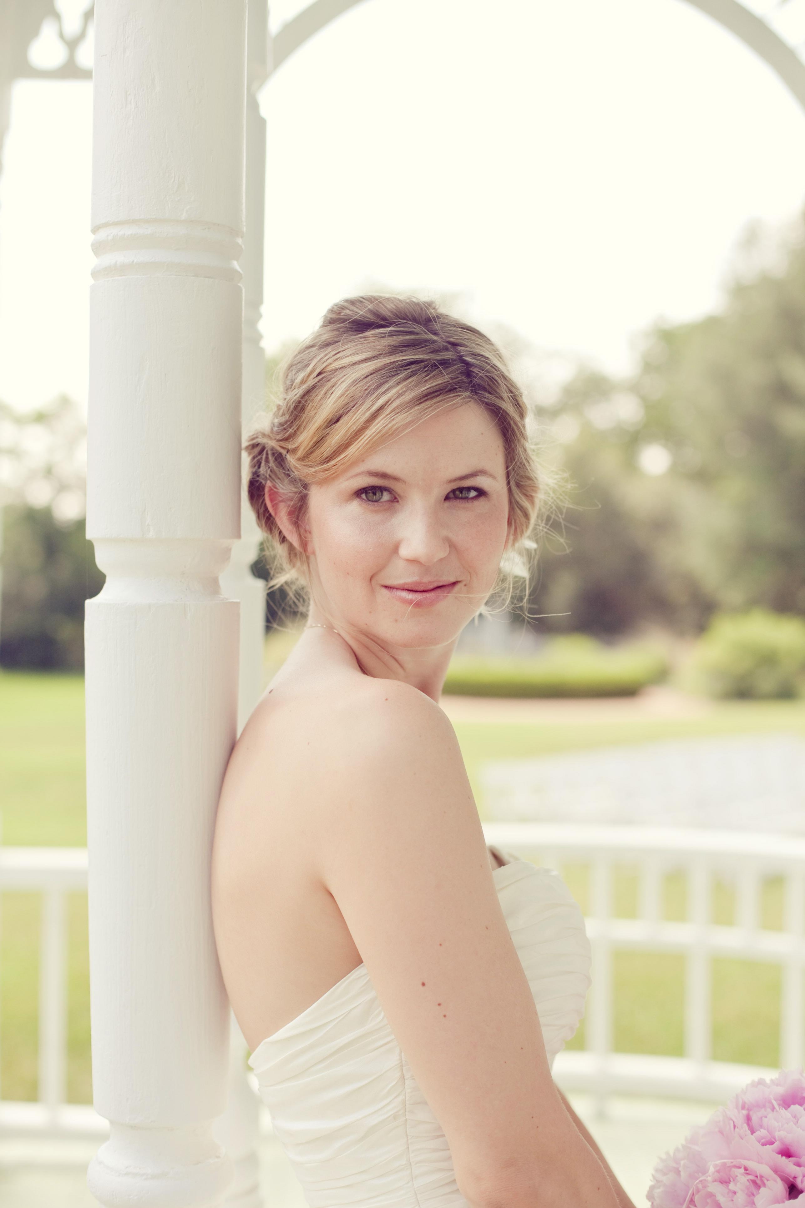 Kristin john