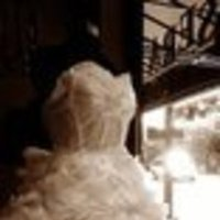 Wedding Dresses, Fashion, Paper, white, dress, Gown, And, Inspiration board, Toilet, Tissue