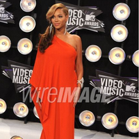 Wedding Dresses, Fashion, orange, dress, Beyonce