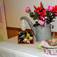 Reception, Flowers & Decor, pink, Gift, Table, Inspiration board