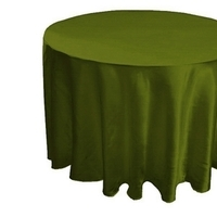 Reception, Flowers & Decor, green, black, Table, Chair, Satin, Covers, Willow, Cloths