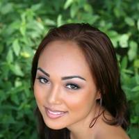 Beauty, Destinations, Makeup, Hawaii, Maui, Artistry