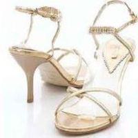 Bridesmaids, Bridesmaids Dresses, Fashion, gold
