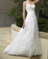Wedding Dresses, Fashion, dress, Wedding, Beautiful