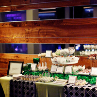 Reception, Flowers & Decor, Favors & Gifts, Favors, Inspiration board