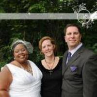 Beauty, Ceremony, Flowers & Decor, Wedding Dresses, Fashion, blue, dress, Hair, Inspiration board