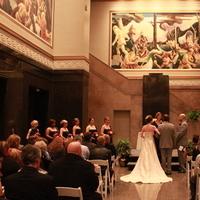 Flowers, Hair, Ceremony, dress, black, Makeup, Jewelry, Inspiration board, Flowers & Decor, Ceremony Flowers, Fashion, Wedding Dresses, Beauty, Flower Wedding Dresses