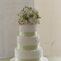 Cakes, green, cake, Inspiration board