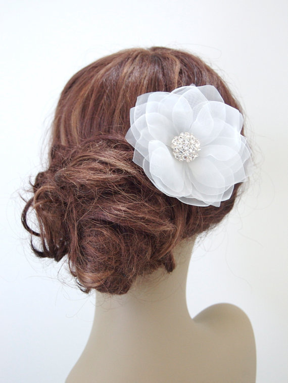 Beauty, Flowers & Decor, Flower, Hair, Me, Fascinator, Fascinate