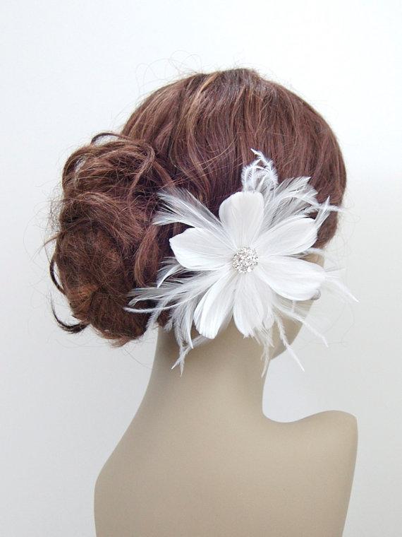 Beauty, Flowers & Decor, Flower, Hair, Me, Fascinator, Fascinate