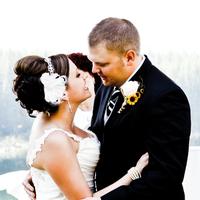 Beauty, Ceremony, Flowers & Decor, Jewelry, Wedding Dresses, Fashion, dress, Makeup, Hair, Inspiration board