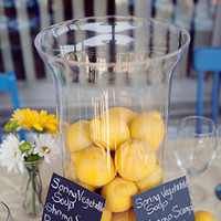 Reception, Flowers & Decor, yellow, Centerpieces, Flowers, Centerpiece, Inspiration board