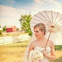 Flowers & Decor, Wedding Dresses, Fashion, pink, dress, Flowers, Flower Wedding Dresses