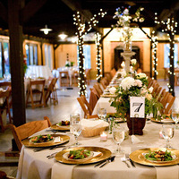 Reception, Flowers & Decor, Favors & Gifts, Favors, Hill, Georgia, Pebble, Plantation, Thomasville