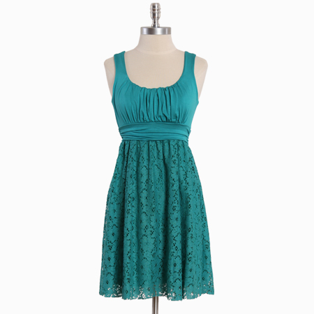 Wedding Dresses, Fashion, dress, Teal