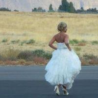 Beauty, Wedding Dresses, Shoes, Fashion, white, dress, Hair, Inspiration board