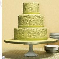Cakes, yellow, cake
