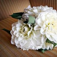 Ceremony, Flowers & Decor, white, Ceremony Flowers, Flowers, Inspiration board