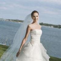 white, dress, Bridal, Style, Ballgown, J9869, Davids, Fashion, Wedding Dresses, Ball Gown Wedding Dresses