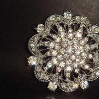 Jewelry, Bridesmaids, Bridesmaids Dresses, Fashion, silver