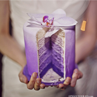 Cakes, purple, cake, Inspiration board