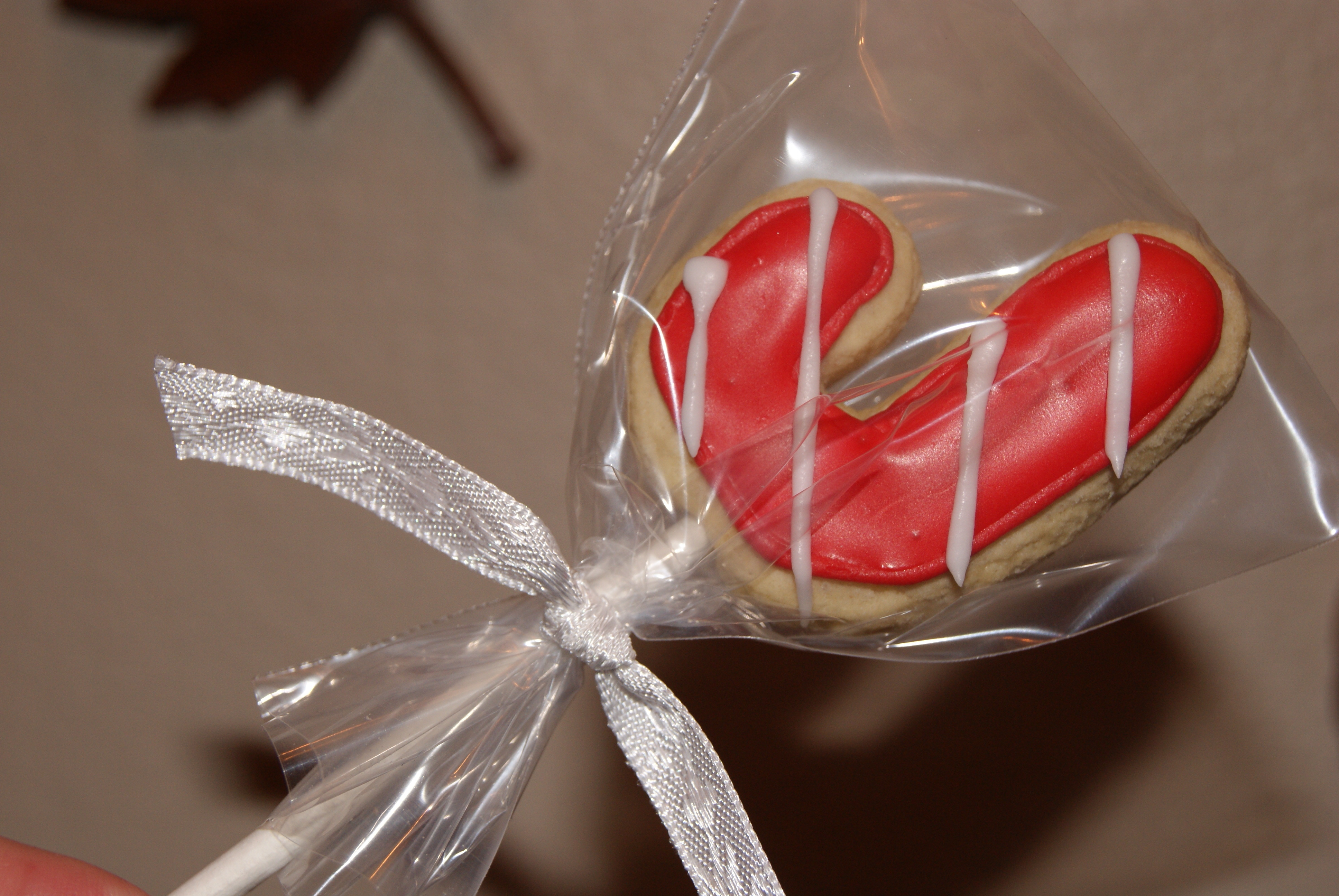 DIY, Favors & Gifts, white, red, Favors, Cookies, Candy buffet, Inspiration board, Pops