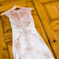 Wedding Dresses, Fashion, dress, Reem, Acra, Tessa john