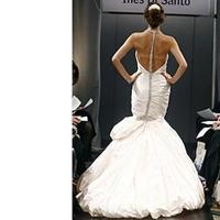 Ceremony, Flowers & Decor, Wedding Dresses, Fashion, dress, Inspiration board