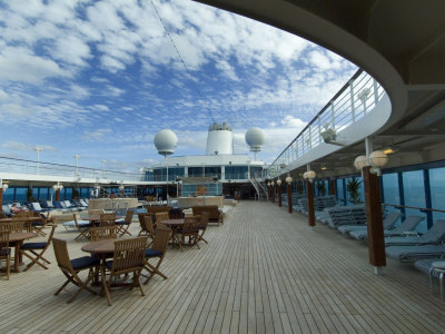 Destinations, Cruise, Inspiration board, Ship