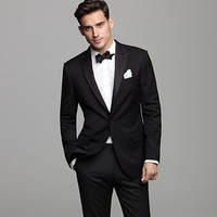 Fashion, Men's Formal Wear, Tux, Inspiration board