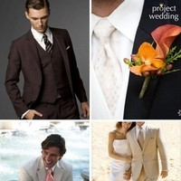 Fashion, brown, Men's Formal Wear, Groom, Chocolate, Inspiration board, Suit, Dark, Tan