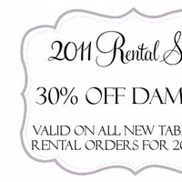 Ceremony, Reception, Flowers & Decor, white, black, Square, Table, Rental, Aisle, Runner, Sale, Damask, Rent