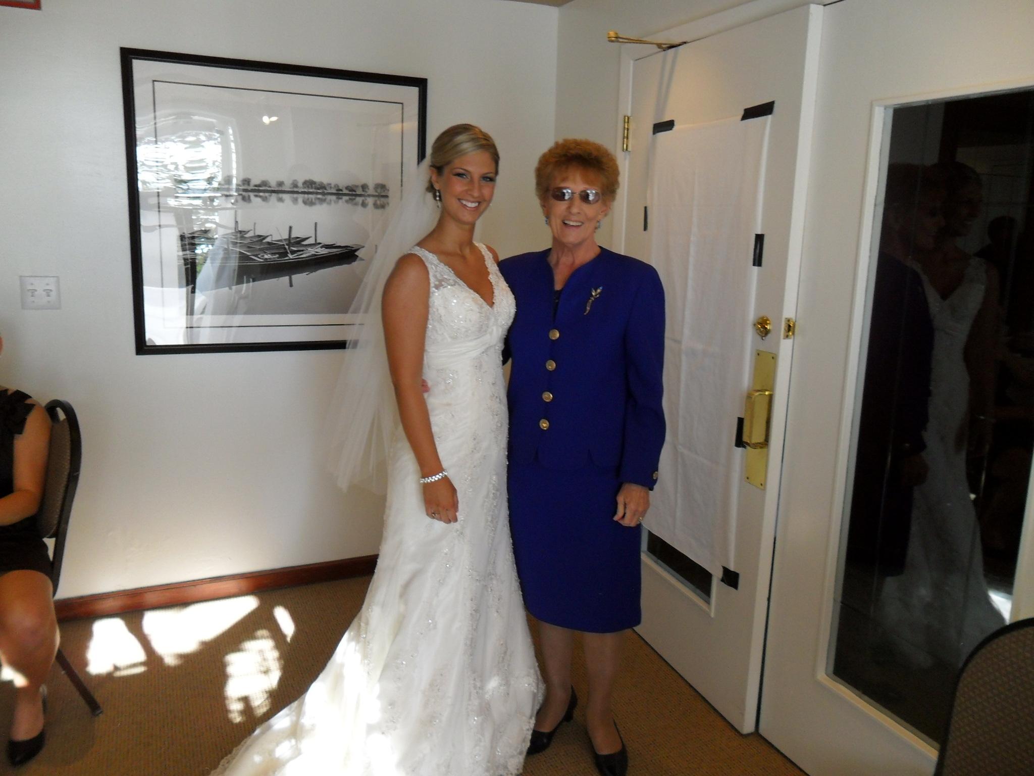 Wedding Dresses, Veils, Lace Wedding Dresses, Destinations, Fashion, ivory, dress, Australia, Veil, Of, Lace, Straps, 8, Essence, D988