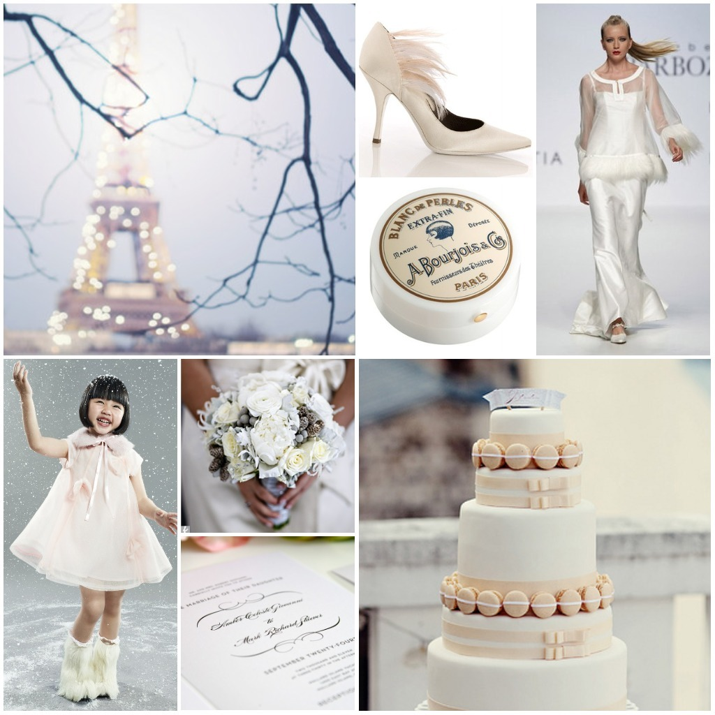 Ceremony, Flowers & Decor, Favors & Gifts, Cakes, white, cake, Favors, Inspiration board
