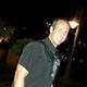 1375134813_small_thumb_b7bf121da08b7bcabd47d9213b91fdf3