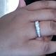 1375135018_small_thumb_d66a0e30dd622f679a6fe91e41e6e710