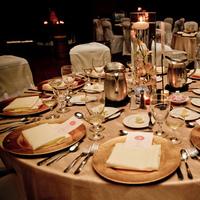 Reception, Flowers & Decor, Centerpieces, Elegant, Inspiration board, Cylinder