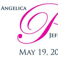 Ceremony, Reception, Flowers & Decor, Stationery, Invitations, Inspiration board