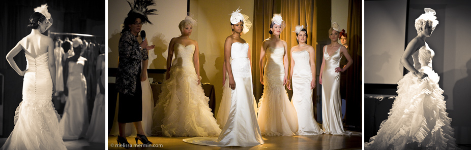 Wedding Dresses, Fashion, dress, Wedding, Hat, Couture