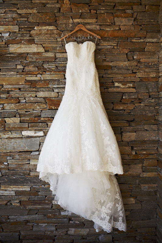 Wedding Dresses, Fashion, dress, Gown, Enzoani, Cami erik