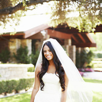 Wedding Dresses, Veils, Fashion, dress, Bride, Veil, Curls, Cami erik