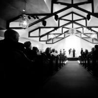 Ceremony, Flowers & Decor, Dan klutz photography