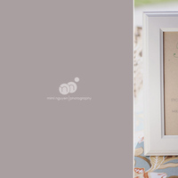 brown, Inspiration board, Boys, Baby shower, Twins, Woodland chic
