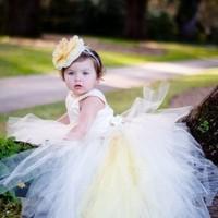 Flowers & Decor, Wedding Dresses, Fashion, dress, Flower, Girl