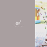 white, green, brown, Inspiration board, Boys, Baby shower, Twins, Woodland chic
