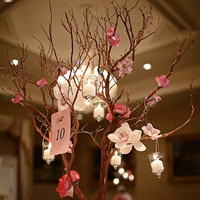 Flowers & Decor, Tables & Seating, Centerpiece, Inspiration board, Tables