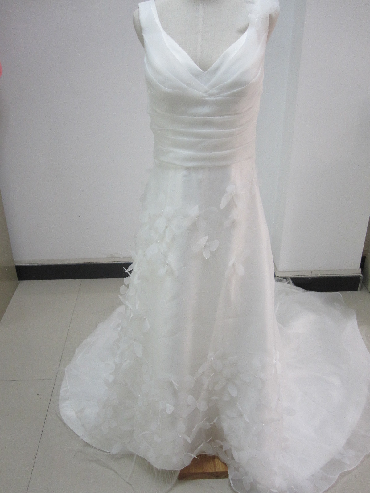 Gown, Wedding