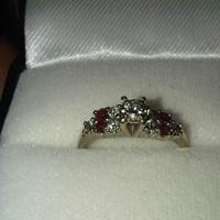 Ring, My, E