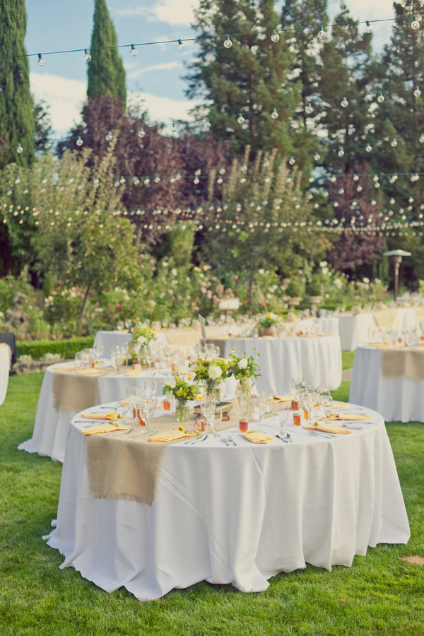 Reception, Flowers & Decor, Vintage, Tables & Seating, Tables, Erin alan
