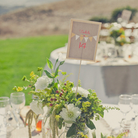 Flowers & Decor, Centerpieces, Flowers, Centerpiece, Erin alan